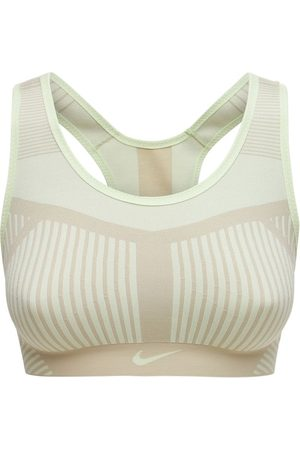 Nike Kvinder Sports-BH - High-support Sports Bra