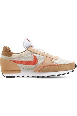 Nike Mænd Sneakers - Dbreak-type Sneakers