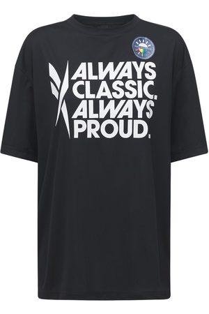Reebok Pride T-shirt