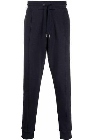Bally Mænd Joggingbukser - Drawstring track pants