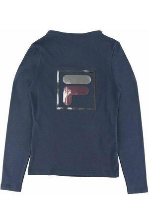 Fila ALICE MOCK t-shirt