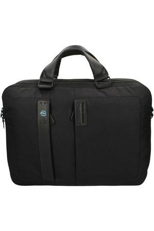 Piquadro Mænd Laptop Tasker - Ca3347p16 Business Bags