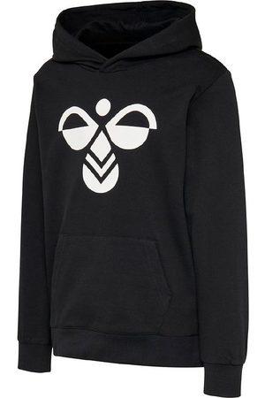 Hummel Sweatshirts - Hættetrøje - Cuatro