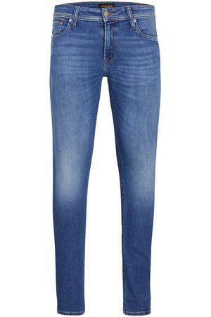 jack & jones Liam Original Agi 114 Skinny Fit Jeans Mænd
