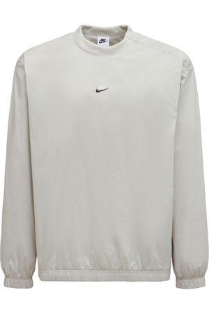 Nike Essentials Long Sleeve Top