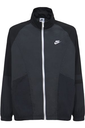 Nike Vintage Rewritten Jacket