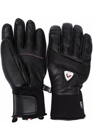 Rossignol Mænd Handsker - Logo patch gloves