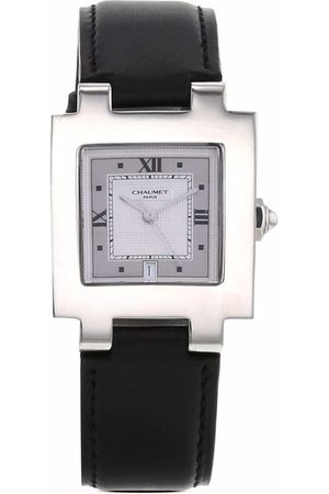 CHAUMET Mænd Ure - Pre-owned Style 30mm fra 2000