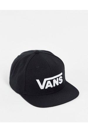Vans Drop V II - snapback-kasket