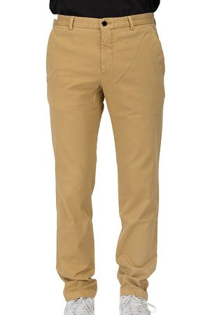PT01 Mænd Chinos - Trousers
