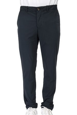 RRD Mænd Chinos - Trousers