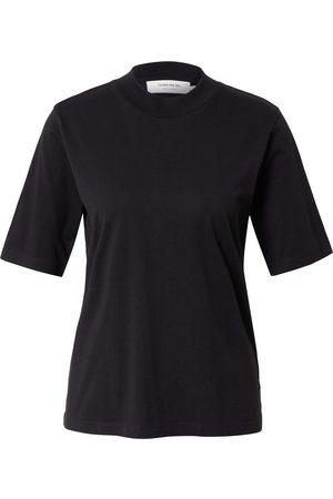 Thinking Mu Kvinder Langærmede skjorter - Shirts