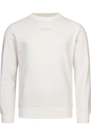 INDICODE Sweatshirt 'Baxter