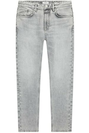 Closed Cooper Tapered Jeans