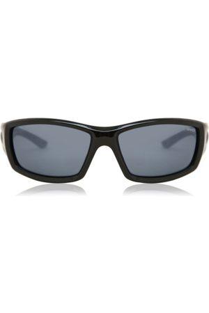 Sinner Mænd Solbriller - Indianhead Floating SISU-765 Solbriller