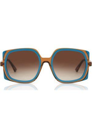 Face À Face Mænd Solbriller - Wonder 2 Solbriller