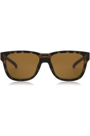 Smith Mænd Solbriller - LOWDOWN SLIM 2 Polarized Solbriller