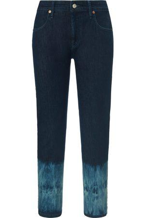 Mac Daydream Kvinder Pyjamas - Jeans model Lounge Fra denim