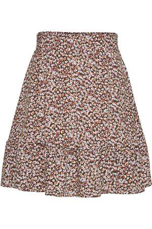 Grunt Cundu Skirt Nederdel