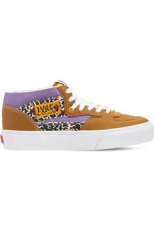 Vans Half Cab Ef Vlt Lx Sneakers