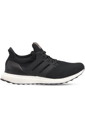 adidas Ultraboost 4.0 Dna Running Sneakers