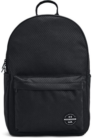 Under Armour UA Loudon Ripstop Backpack