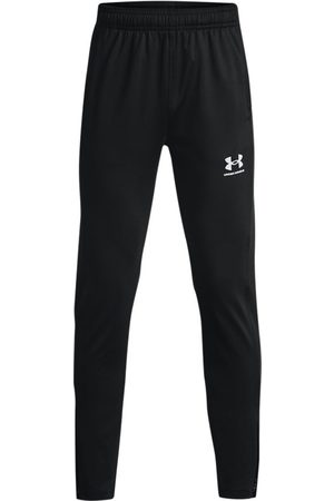 Under Armour Youth UA Challenger Training Pants