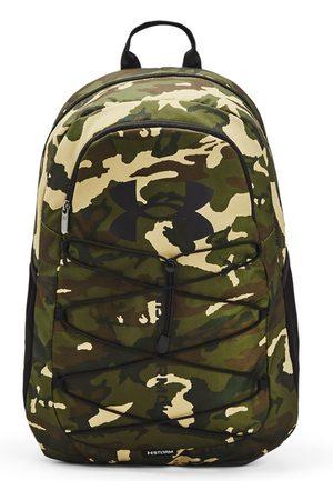 Under Armour Rygsække - UA Hustle Sport Backpack