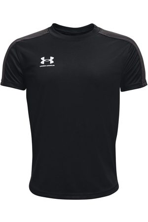 Under Armour Youth UA Challenger Training T-Shirt