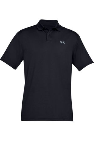Under Armour Mænd Poloer - Men's UA Performance Polo Textured