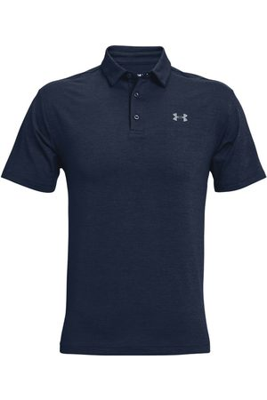 Under Armour Mænd Poloer - Men's UA Playoff Polo 2.0