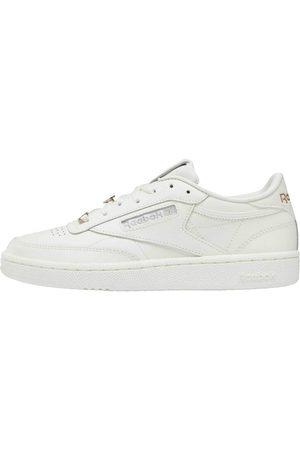 Reebok Kvinder Sneakers - Sneaker low ' Club C 85