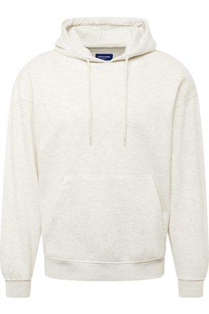 JACK & JONES Sweatshirt 'BRINK