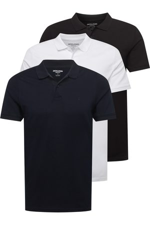 JACK & JONES Bluser & t-shirts