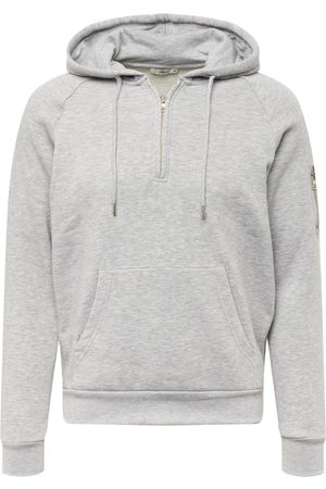 LTB Sweatshirt 'Leboji