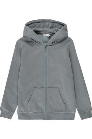NAME IT Sweatshirt 'LENO