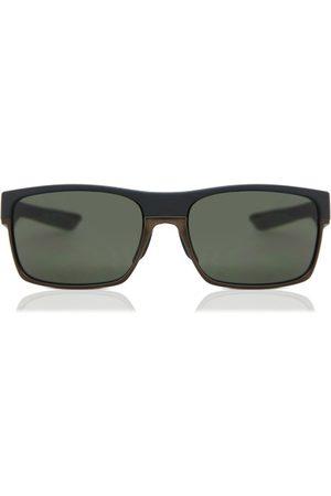 Oakley Mænd Solbriller - OO9256 TWOFACE Asian Fit Solbriller