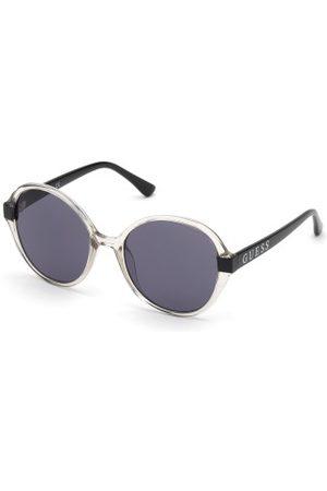 Guess Kvinder Solbriller - GU 7699 Solbriller