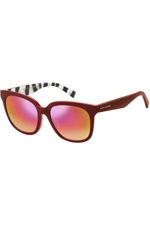 Marc Jacobs Kvinder Solbriller - MARC 232/F/S Asian Fit Solbriller