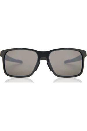 Oakley Mænd Solbriller - OO9460 PORTAL X Solbriller