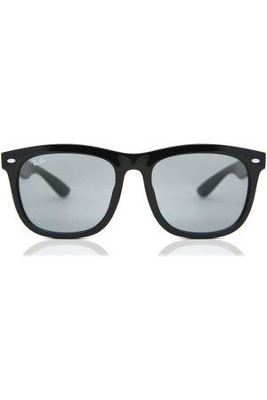 Ray-Ban Mænd Solbriller - RB4260D Asian Fit Solbriller
