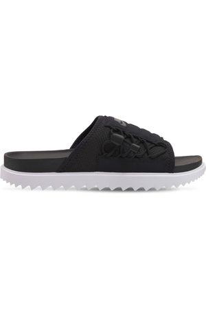 Nike Asuna Slide Sandals