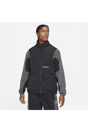 Nike Mænd Veste - Jordan 23 Engineered-vævet jakke til mænd