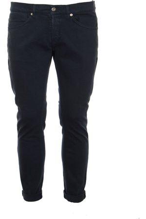 Dondup Mænd Slim bukser - Trousers