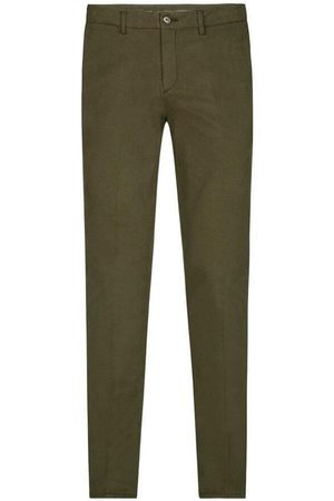 Profuomo Mænd Chinos - Chino trousers