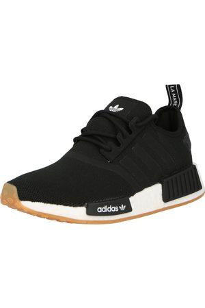 adidas Mænd Sneakers - Sneaker low