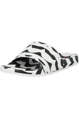 adidas Kvinder Træningssko - Strand-/badesko