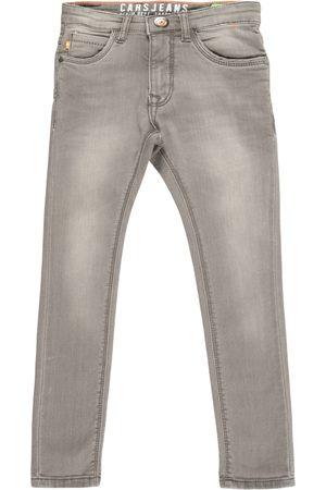 Cars Drenge Jeans - Jeans 'PATCON