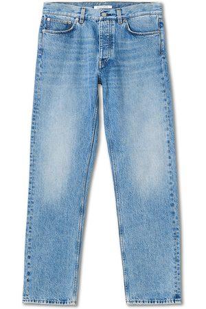 Sunflower Standard Jeans Stone Wash