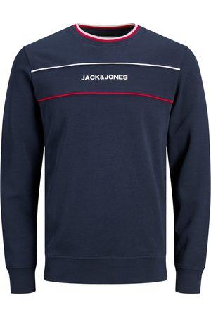 JACK & JONES Sweatshirt 'Cole
